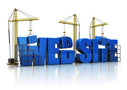 CDodge Edmonton Web Dev. & Design